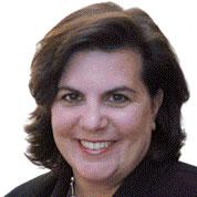 Anne Danehy